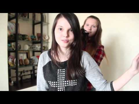 Скачать бесплатно видеоуроки как убрать живот