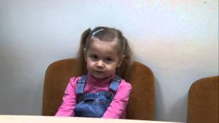 Взрослые рассуждения маленьких детей. Часть 3. Что такое ноутбук?