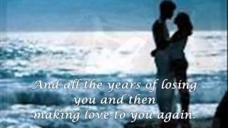I Will Always Love You With Lyrics   Kenny Rogers