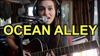 Ocean Alley   Confidence (cover)