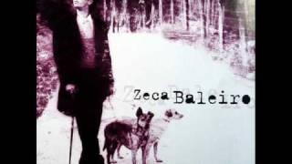 Zeca Baleiro - Banguela