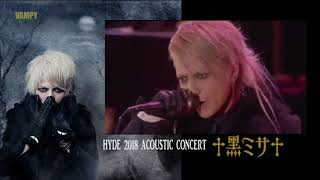 HYDEACOUSTICCONCERT-Preview