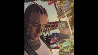 Unsweet T ft. Caskey & KidCan - Pronto {Upload Your Track: coolietracks420@gmail.com}