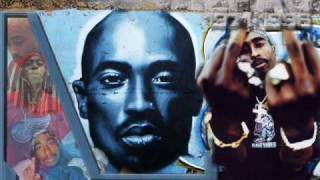 2pac Fuck All Y'all