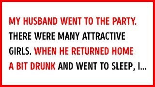 10 Touching Stories That Prove True Love Exists