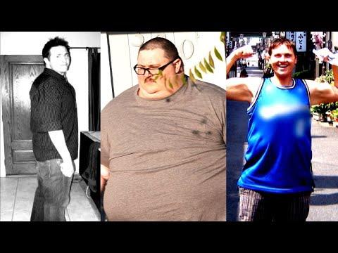 Scădere în greutate înainte de înlocuirea șoldului