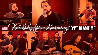 Melody For Harmony - Don