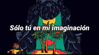 Foster The People   Imagination (Sub. Español)
