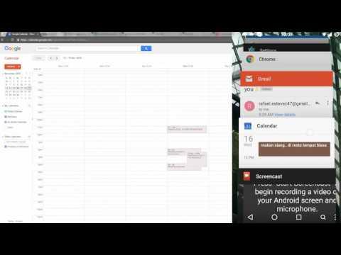 Ulasan Browser torus dan diskusi