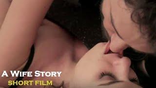 My Wife's Affair ft. Maushmi Udeshi   Christmas Short Film