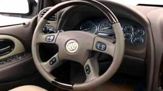 preview picture of video '2006 Buick Rainier Oregon OH'