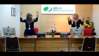 Yelyel BPJS Ketenagakerjaan Dibalik Layar