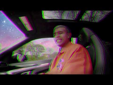 KAP G - TIME FLYS [ VIDEO ] PROD. BY 48