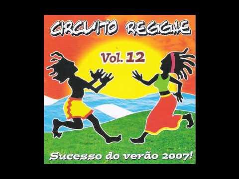 Música Caminho do Reggae