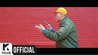 [MV] DJ Juice _ BEATful Life (Feat. Verbal Jint(버벌진트), Nuck(넋업샨))