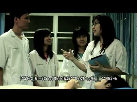 Thrombophlebitis flebotromboz dif.diagnostika