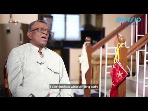 A-Moment-at-home-with-Mr.-Devraj-Testimonial-Stroke-Rehabilitation-Thumbnail