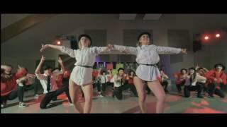 A Little Party Never Killed Nobody by Fergie / Ada Kogovšek choreography