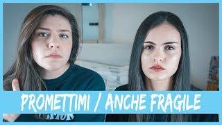 Promettimi / Anche Fragile | Elisa MASHUP (OPPOSITE)