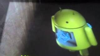Как взломать пароль на устройстве Android