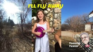 FPV Cinewhoop | Insta360 GO | Ritter Farm Park Lakeville Minnesota