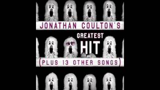 Jonathan Coulton - You Ruined Everything  (Album Version)