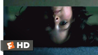 Deliver Us From Evil (2014) - Scratching Noises Scene (1/10) | Movieclips
