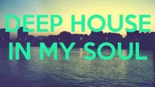 Video Midi Killer- Deep in  my Soul (Original Mix)