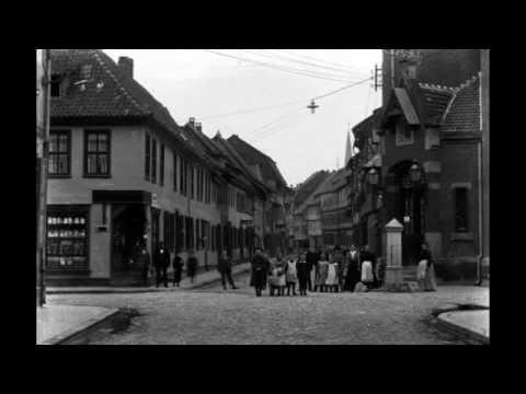 Frau sucht mann frankfurt main