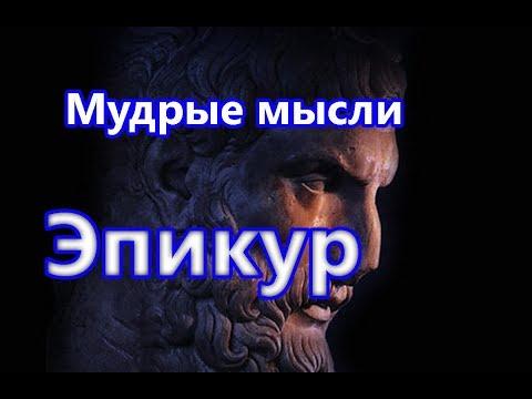 Дорога к счастью россия