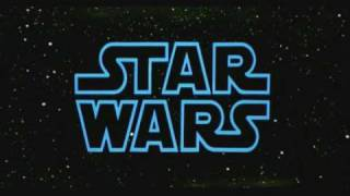 Star Wars: Episode V - The Empire Strikes Back (1980) Video