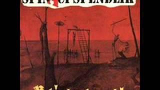 Spínací Špendlík - Báječný Svět - 03 - Pan Premiér
