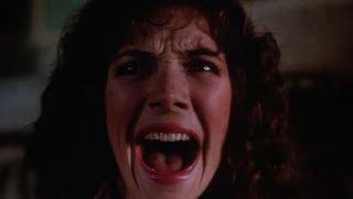 Bill Burr   80s Horror Movies