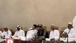 خليل هادي موال ( اه من عشق صابني ) + عادل المولد موال ( ياما نهيتك ياعين ) طرب بحري سمسميه تحميل MP3