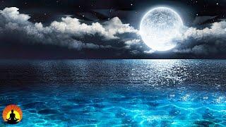 🔴 Musique pour le sommeil 24/7, insomnie, méditation pour le sommeil, musique relaxante, musique calme, spa, musique d'étude, sommeil