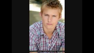 Get You Through The Night (Alexander Ludwig Video)