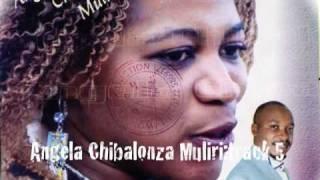 Angela Chibalonza Muliri_track 5  Mobile.m4v