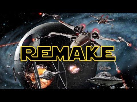 Steam Community :: Video :: Applaud the Mod: Empire at War