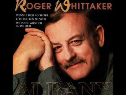 roger whittaker i don 39 t believe in if anymore listen watch download and discover music for. Black Bedroom Furniture Sets. Home Design Ideas