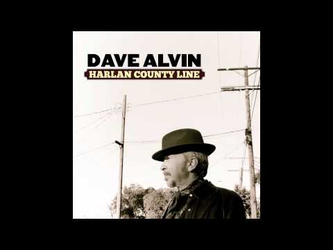 Harlan County Line (2011) (Song) by Dave Alvin