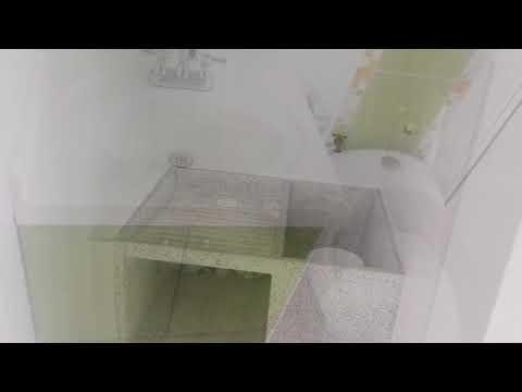 Apartamentos, Alquiler, Bucaramanga - $811.000