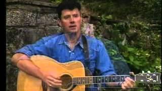 John Hogan Far Away Heart Video