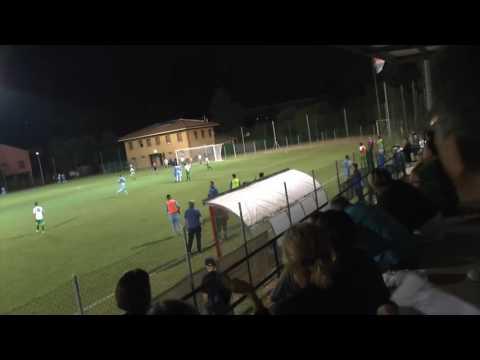 Preview video VadeseSoleLuna Casalecchio