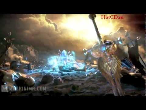 Скачать с торрента дополнение к герои меча и магии 5
