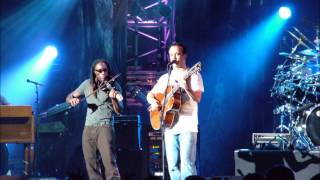 Dave Matthews Band - One Sweet World - Live Trax 2