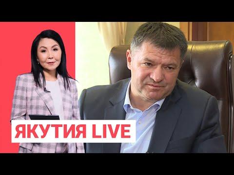 Андрей Тарасенко: прихожу на работу в семь утра