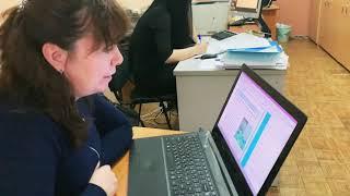 Университет им. Пилипа Орлика продолжает набор на заочную, вечернюю и дистанционную форму обучения до 15 декабря 2020