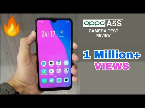 Oppo A7 Edl Point