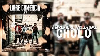 Cholo   A V [Estudio] 2018