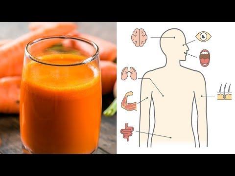 Alimentação terapêutica de crianças com diabetes mellitus